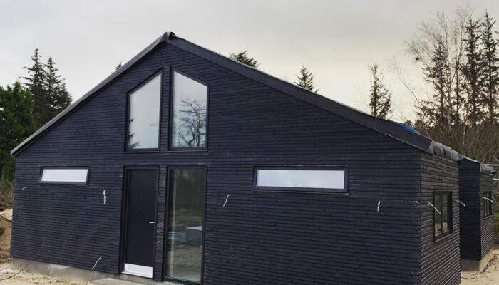 Sommerhus-Sæby2