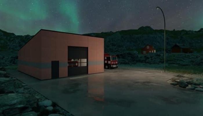 Brandstation-GL2